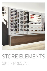 09-STORE-ELEMENTS-R-NL-A